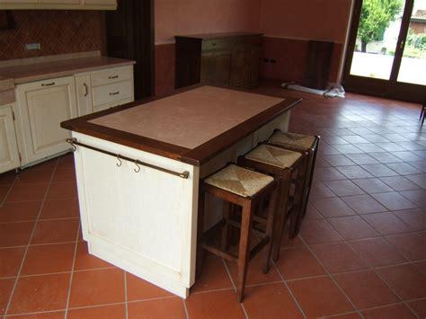 isole per cucina banconi e isole per cucina fadini mobili cerea verona