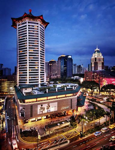 Hub Omni 100127150mm By Mri marriott hotel orchard singapore marriott hotel is a