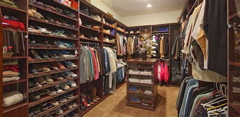 Out Of The Closet Folsom by Custom Closet Organizers For And Affordable