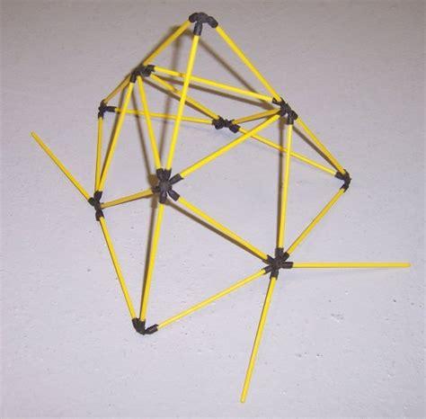 tetrahedron kite template kite template she kite metal cutting dies