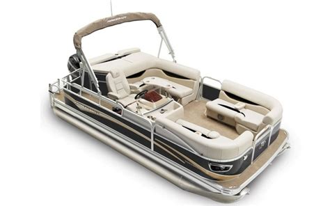 princecraft pontoon boat accessories princecraft boats laurentian marine for all your
