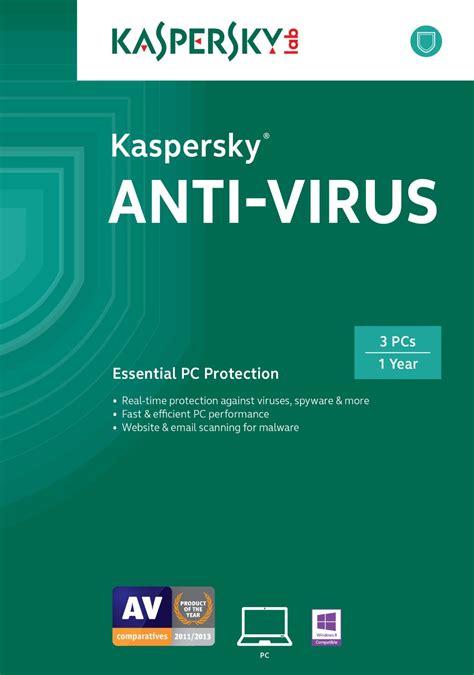 best free antispyware for windows 7 kaspersky antivirus for windows 7 free