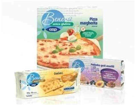 coop estense sconto 20 prodotto non alimentare coop coupon da stare e buoni sconto