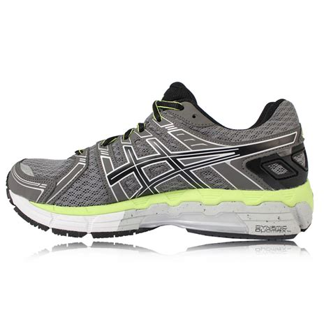 asics 2e running shoes asics gel forte running shoes 2e width 70