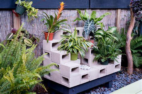 garden dirt design  culture