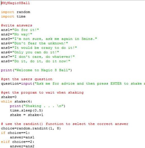 cracking codes with python an introduction to building and breaking ciphers books python programming dawlish community college