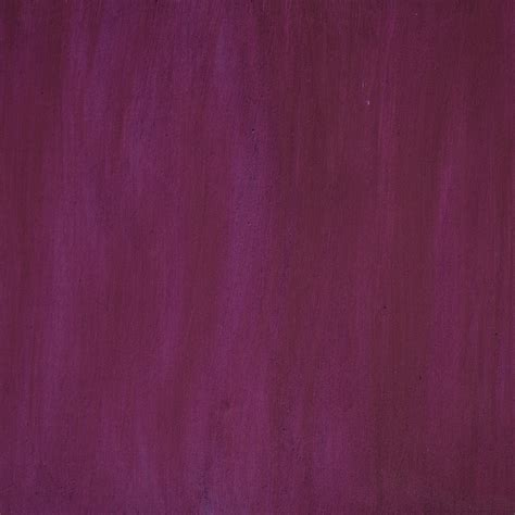color plum plum milk paint color shop for purple paint real