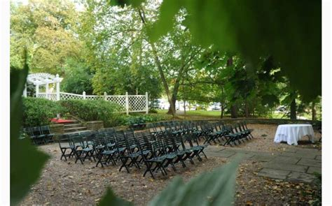best outdoor wedding locations 17 best images about outdoor wedding venues in toronto on