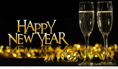 happh new year happy new year pictures photos 2016 hd
