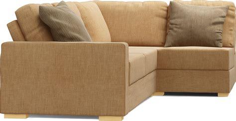 armless corner sofa armless corner sofa 28 images ula armless 3x3 corner