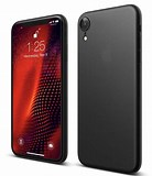 Image result for Brand New Unlocked iPhone