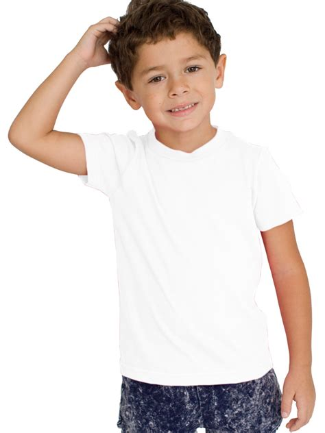 T Shirt Kid 4 atlantic coast cotton home browse catalog tees shorts infant toddler american