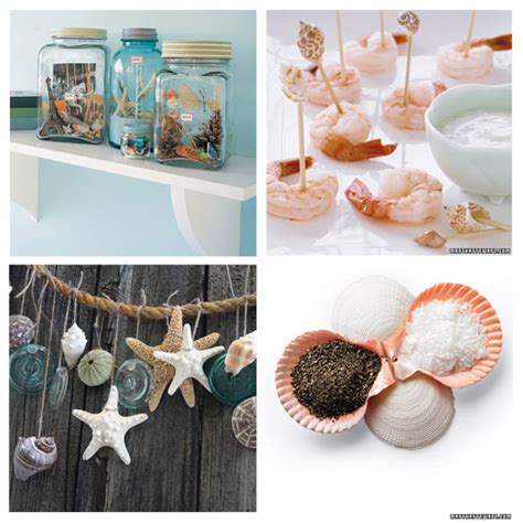 diy crafts with seashells diy shells crafts ideas by designclaud souvenir crafts shell craft and