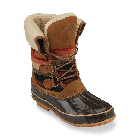 sears boots sale prod 1611321912 hei 333 wid 333 op sharpen 1