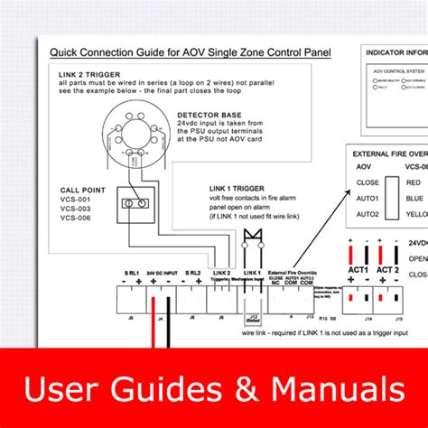 manual call point wiring diagram wiring diagram manual