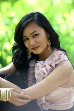 young filipina girls spread 1000 images about filipina girls on pinterest spreads