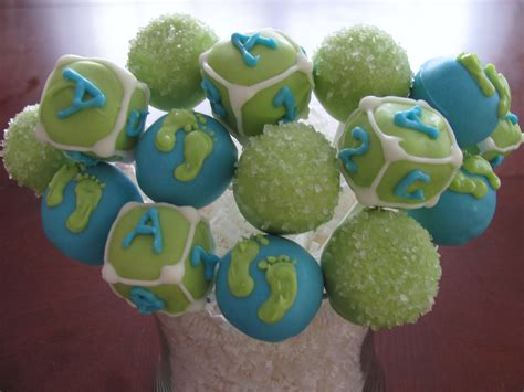 diy baby shower cake pops diy baby shower cake pops do it your self diy