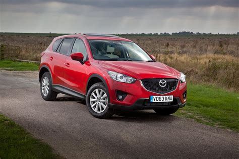mazda cx models the motoring world mazda adds new luxury models to cx 5