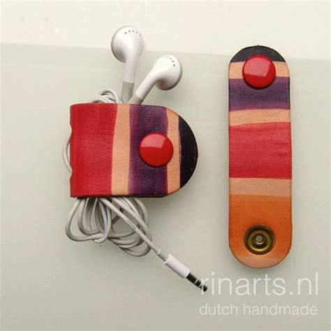 Earphone Holder Koala 1000 ideas about cable organizer on cable