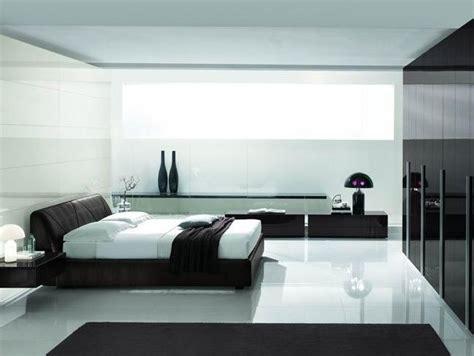 bedroom furniture salem oregon made in italy leather platform bedroom set with extra