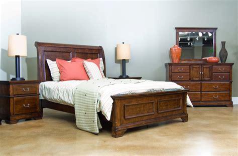 Benson Bedroom Furniture Picket House Furnishings Benson Bensons Bedroom Furniture