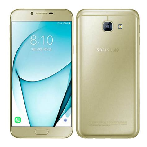 Samsung A8 Warna Gold Samsung Galaxy A8 2016 Price In Pakistan Buy Samsung