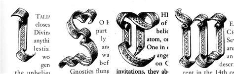 tattoo fonts exles maori font