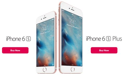 smart postpaid now offers iphone 6s and 6s plus plans howtoquick net