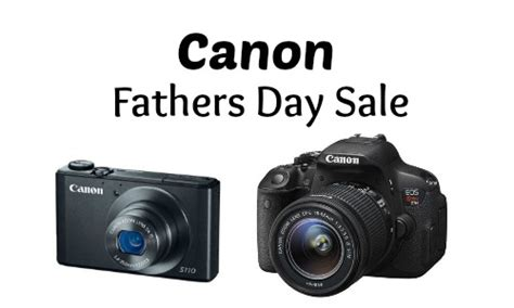 canon sale canon sale eos rebel t5i 449 99 shipped southern savers