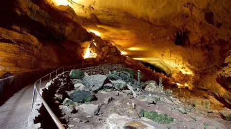 carlsbad park carlsbad caverns national park in carlsbad new mexico expedia ca