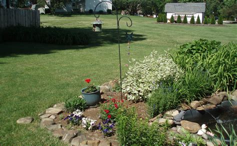 Landscape Supply Euclid Ohio Landscaping Company Euclid Ohio Landscape Photos By