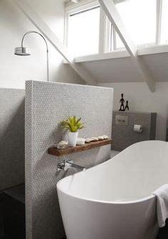 Separation De Baignoire by Salle De Bains On Sinks Vessel Sink And Ikea