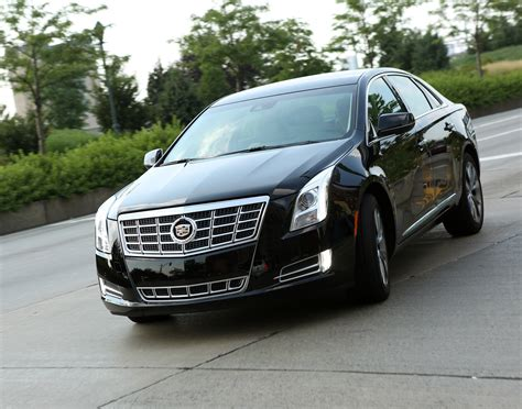 xts cadillac 2012 cadillac xts what does xts stand for caddyinfo