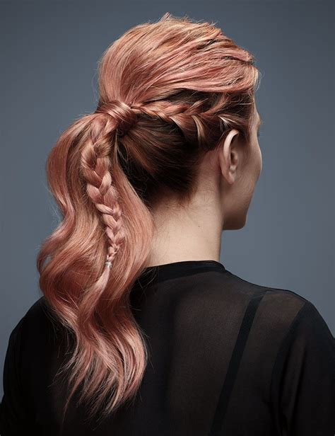 redken hair trends for 2015 redken hairstyles for hair styles lookbook for trends