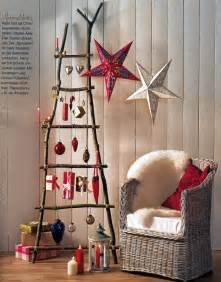 Diy Christmas Decorating Ideas Home by Homemade Christmas Decoration Ideas Trendy Mods Com