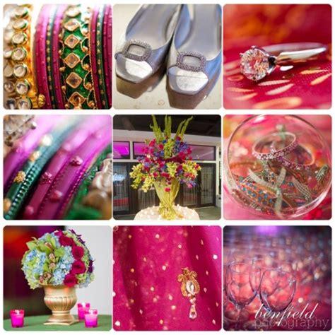 Wedding Checklist Goa by Goan Wedding Bangles