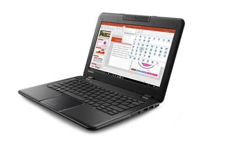 Microsoft Yang Murah microsoft siap rilis notebook murah untuk pelajar tahun ini murdockcruz