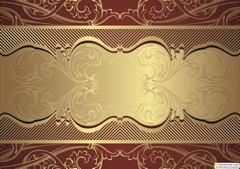 background design royal royal background pictures to pin on pinterest pinsdaddy