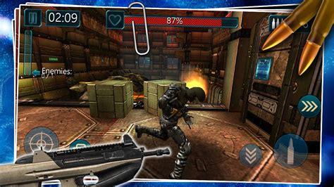 battlefield combat black ops 2 apk v5 1 3 mod money ad free apkmodx - Black Ops 2 Apk