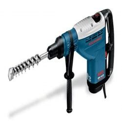 Mesin Bor Maktec Mt870 makita hr2230 mesin bor tembok 22mm 710 watt