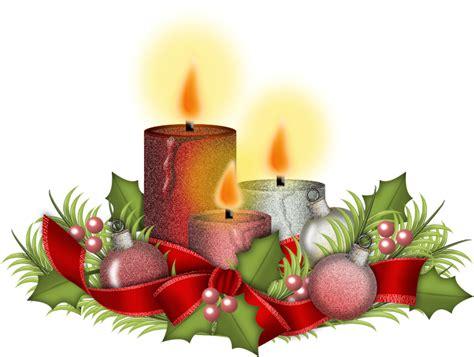 imagenes navideñas animadas png blog cat 211 lico navide 209 o im 193 genes de velas navide 209 as