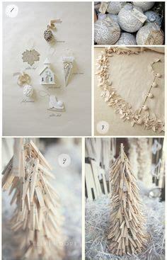 Handmade Decorations Australia - felt tree decoration on handmade australia
