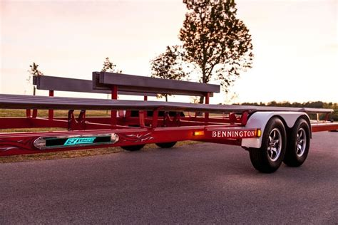ez loader custom adjustable boat trailers custom ez loader custom adjustable boat trailers