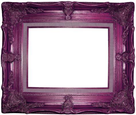 photo frames free doodlecraft free digital antique photo frames