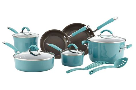 best cookware sets best cookware sets nonstick cookware sets