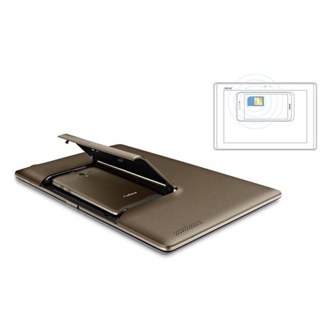 Tablet Produk Asus harga jual tablet asus padfone