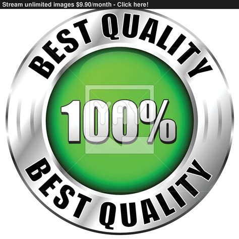 Best Quality by Best Quality Icon Vector Yayimages