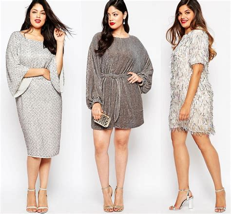 new year fashion shapely chic sheri plus size fashion and style for