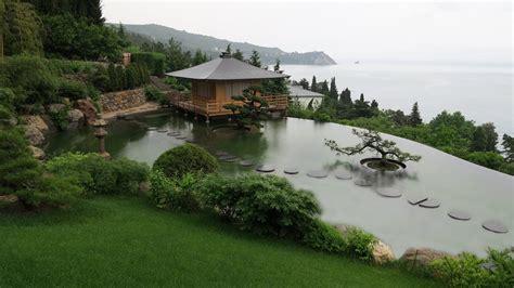the japanese garden secrets of natural landscape design