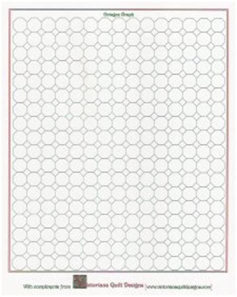Quilting Graph Paper by Printing Quilt Patterns Quilt Pattern